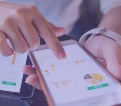 7 DIGITAL MARKETING TRENDS YOU MUST USE IN 2019