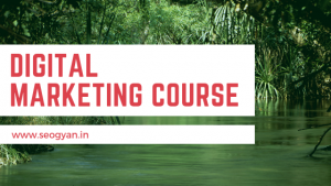 institute of digital marketing